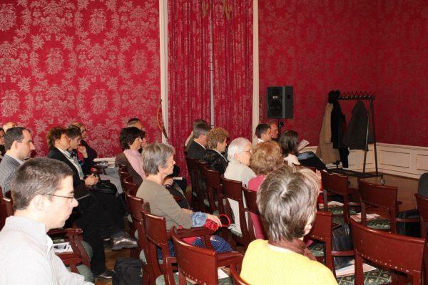 2012-konferencia-03