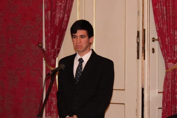 2012-konferencia-04