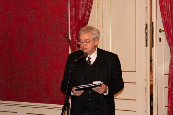 2012-konferencia-06