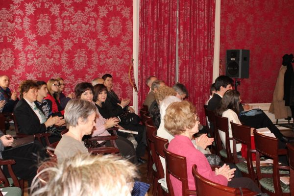 2012-konferencia-07