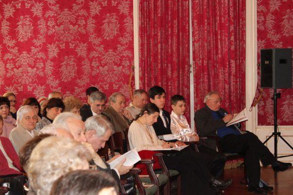 2012-konferencia-15