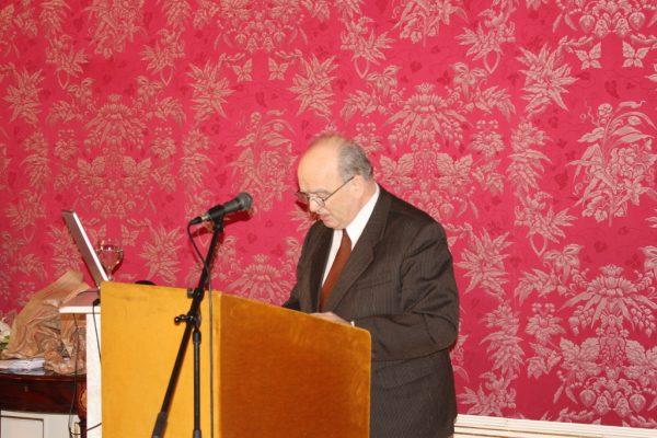 2012-konferencia-18