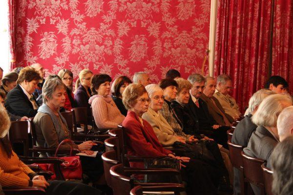 2012-konferencia-19