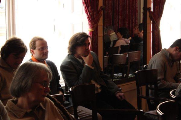 2012-konferencia-20