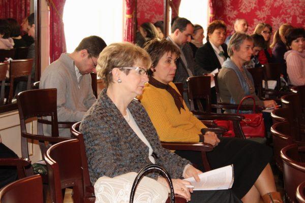 2012-konferencia-21