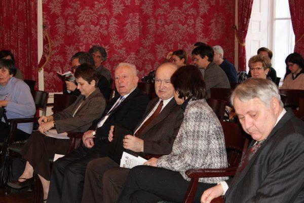 2012-konferencia-28