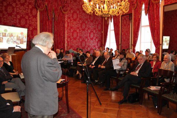 2012-konferencia-30