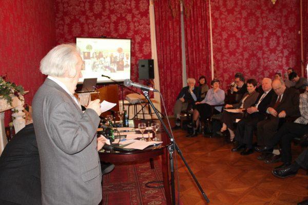 2012-konferencia-31