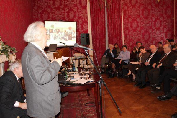 2012-konferencia-32
