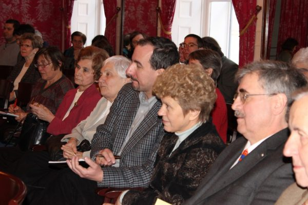 2012-konferencia-38