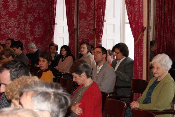 2012-konferencia-39