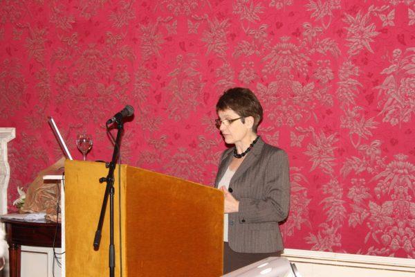 2012-konferencia-51