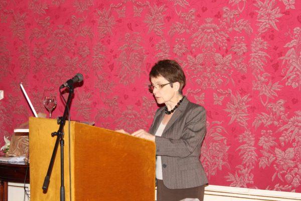 2012-konferencia-52