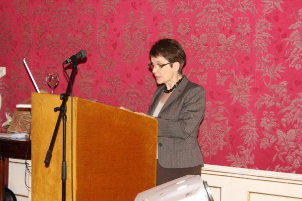 2012-konferencia-53
