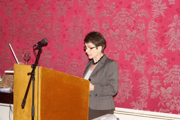 2012-konferencia-55