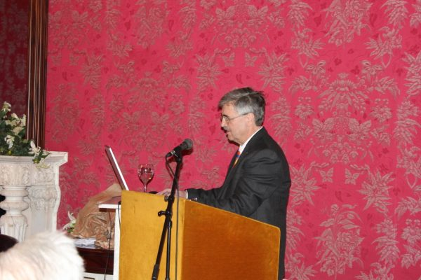 2012-konferencia-58