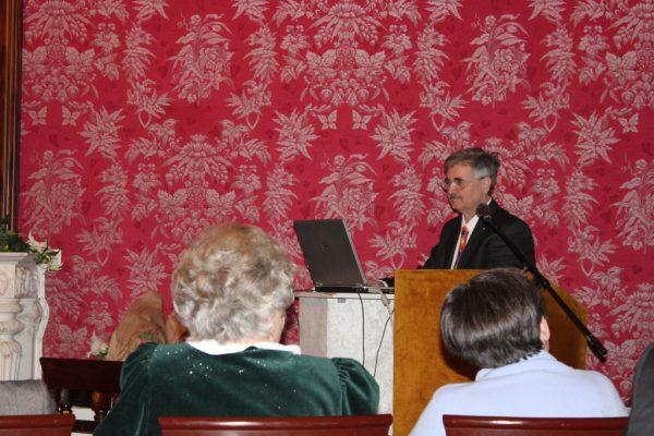 2012-konferencia-64