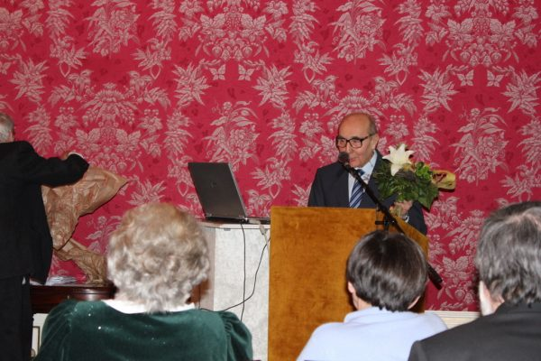 2012-konferencia-71