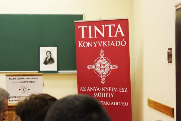 2012-tintakb-004