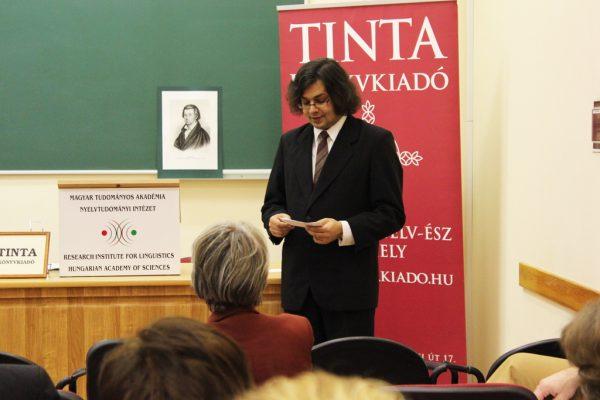 2012-tintakb-009