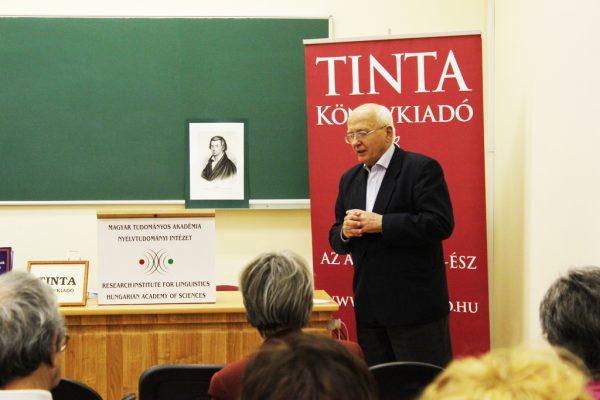 2012-tintakb-013