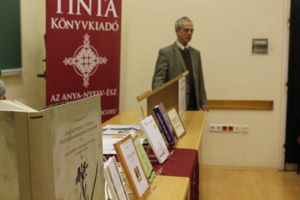 2012-tintakb-016