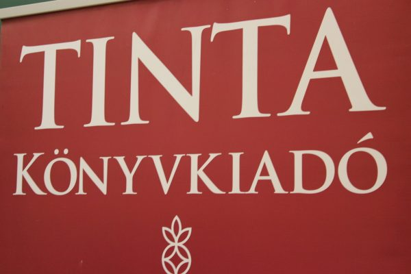 2012-tintakb-027