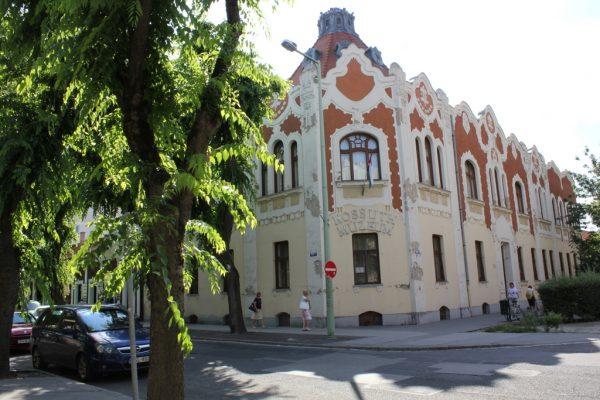 2013-bnkvt-50