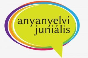 junialis