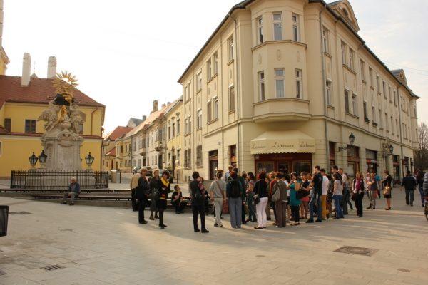 2013-kazinczy-109