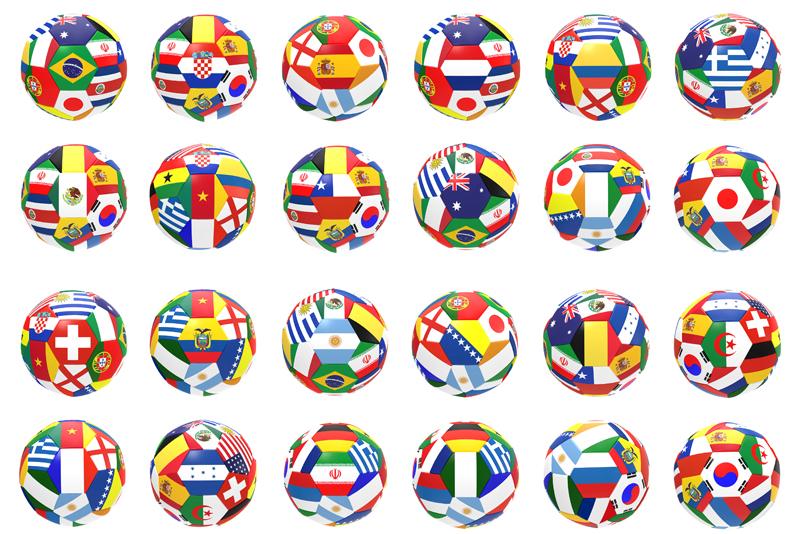 a foci vb nyelvei fifa 2014