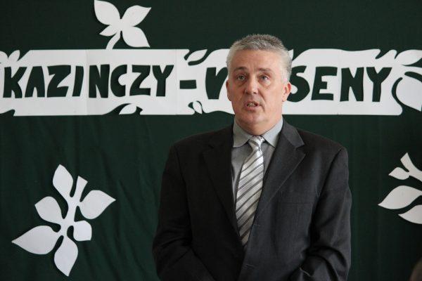 2014-kazinczy-szeged-05