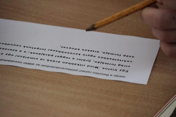 2014-kazinczy-szeged-11