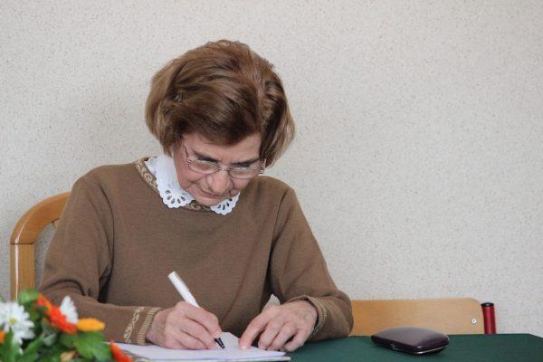 2014-kazinczy-szeged-16