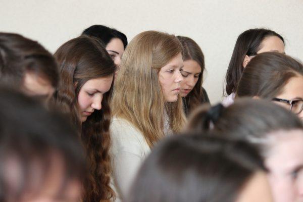 2014-kazinczy-szeged-20