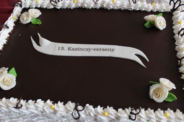 2014-kazinczy-szeged-27
