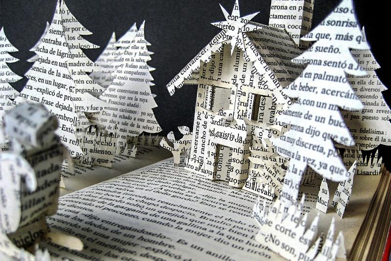 TOP10 könyv karácsonyra anyanyelvápolóknak