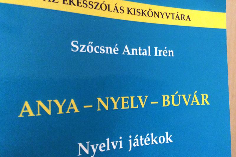 20160716-anya-nyelv-buvar-01