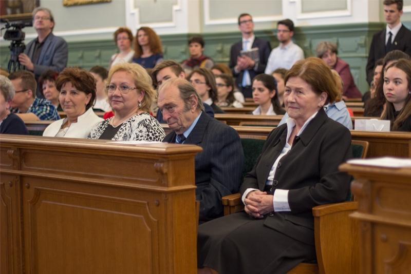 Kazinczy-díj, Péchy Blanka-díj