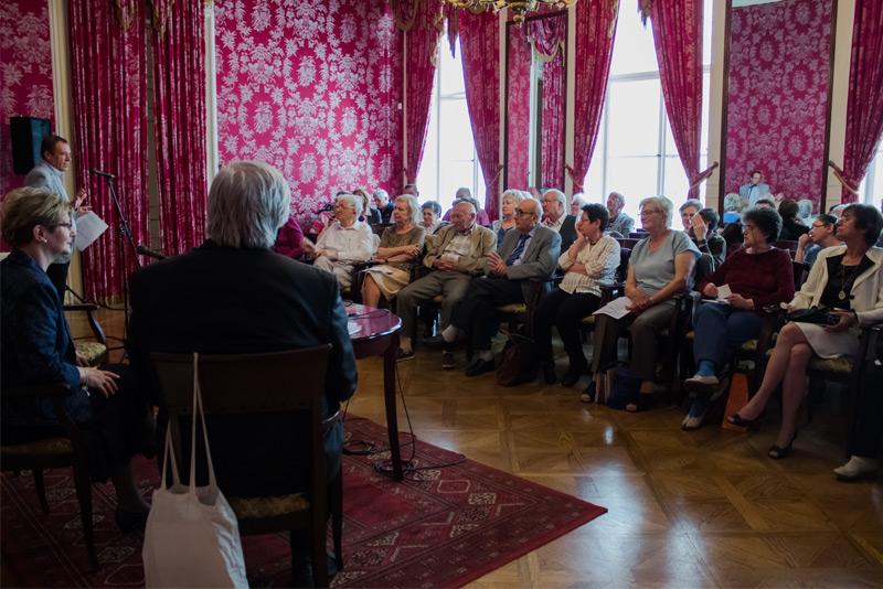 Csatlakozzanak hozzánk a magyar nyelv hete programjaira