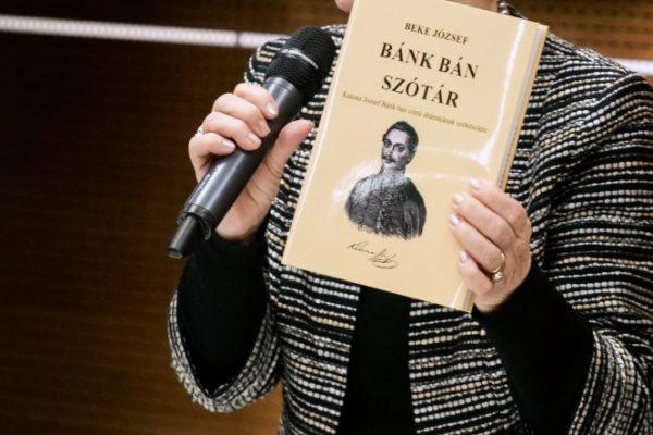 20180122-magyarkulturanapja-035
