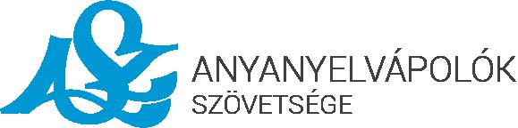 Anyanyelvápolók Szövetsége