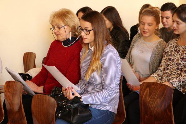 2019-02-16 ifjúsági anyanyelvi parlament