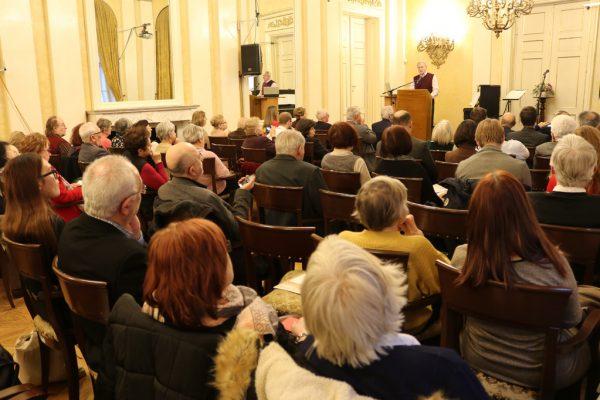 2019-02-21-anyanyelvek-napja-budapest