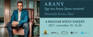Kovacs-Akos-Arany-versek-MNYM