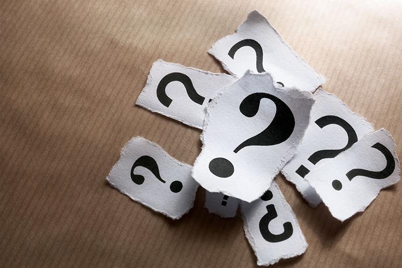 A SZÓ 2014 – Mi legyen az év szava?