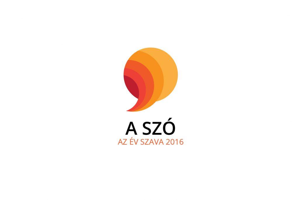 a-szo-2016