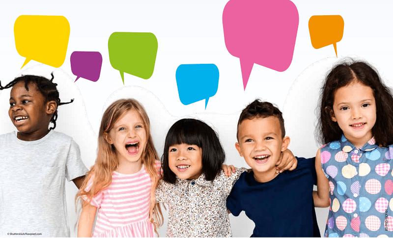 anyanyelv-nemzetkozi-napja-unesco-2018-gyerekek-plakat