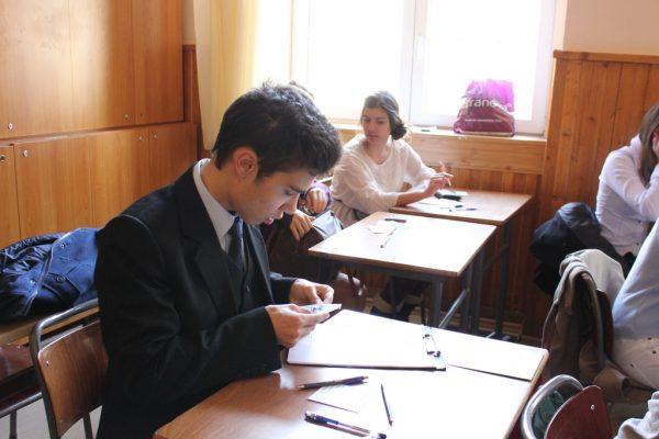 aranka-2013-041