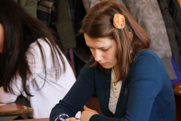 aranka-2013-067